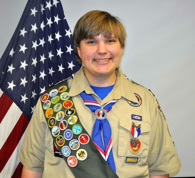 280-COMM-Eagle-Scout-Coby.jpg