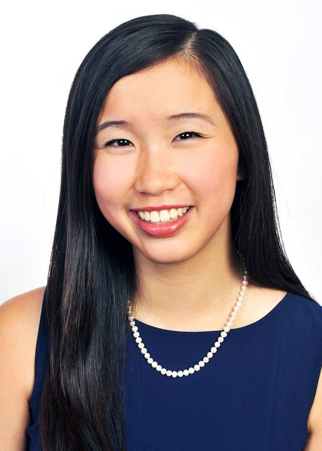 280-SUN-STAR-VL-Distinguished-Young-Women-Of-Jefferson-County.jpg
