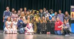280-SH-One-Act-Winners1.jpg