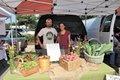 Urban Cookhouse Farmer's Market