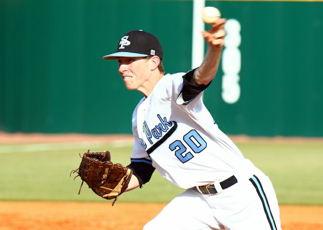 280 SUN SPORTS - Spain Park Baseball_WillBattersby4.JPG