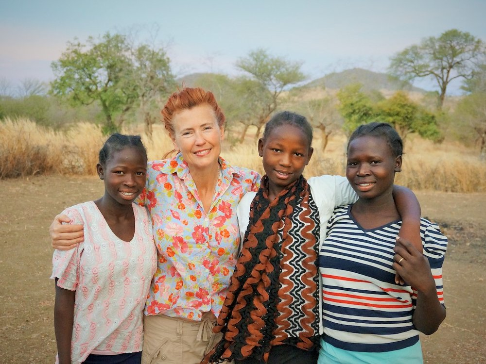 280 FEAT Sudan Missionary - 1.JPG