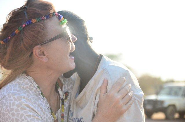 280 FEAT Sudan Missionary - 3.JPG