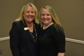 March 27 Greater Shelby Chamber of Commerce - 1.jpg