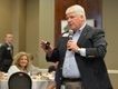 March 27 Greater Shelby Chamber of Commerce - 10.jpg