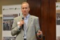 March 27 Greater Shelby Chamber of Commerce - 11.jpg