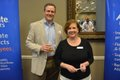 March 27 Greater Shelby Chamber of Commerce - 4.jpg