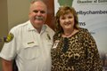 March 27 Greater Shelby Chamber of Commerce - 6.jpg