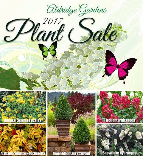 Aldridge Gardens 2017 Plant Sale.png
