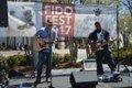 FidoFest-2017-8.jpg