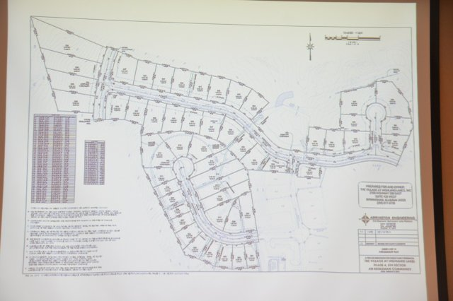 Planning commission - 2.jpg