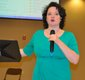 April Stone S Shelby Chamber 4-6-17