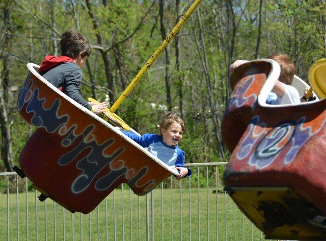 Mt Laurel Spring Festival 2017-11.jpg