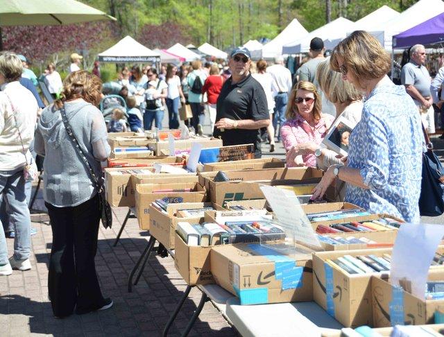 Mt Laurel Spring Festival 2017-7.jpg