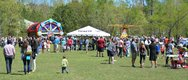 Mt Laurel Spring Festival 2017-9.jpg