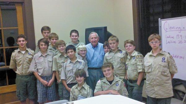 0812 McCallum Boy Scouts Liberty Park
