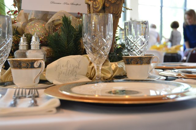 Tablescapes - 2.jpg