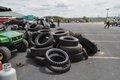 Haz Waste Day 2017-11