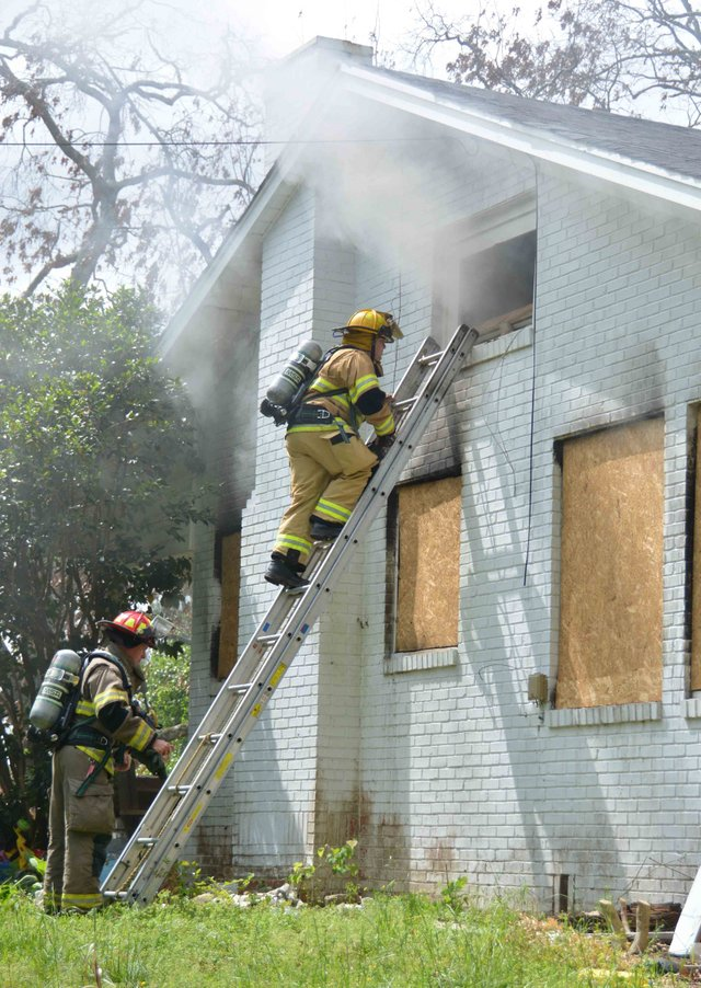 Chelsea Fire and Rescue Live Burn-10.jpg