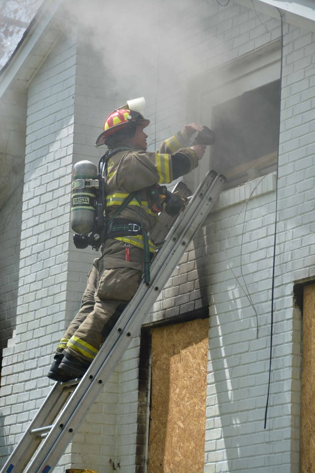 Chelsea Fire and Rescue Live Burn-15.jpg