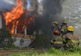 Chelsea Fire and Rescue Live Burn-5.jpg