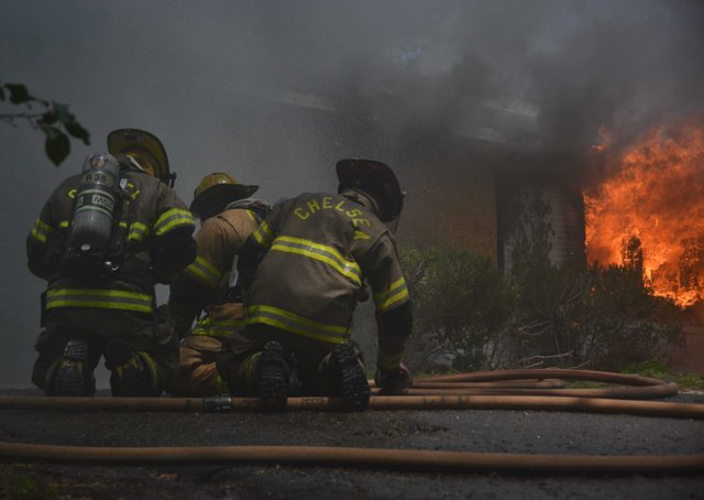 Chelsea Fire and Rescue Live Burn.jpg