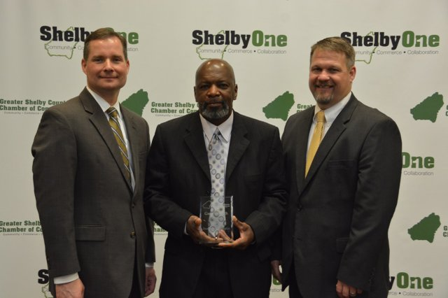 Greater Shelby Chamber of Commerce - 10.jpg