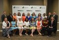Greater Shelby Chamber of Commerce - 6.jpg