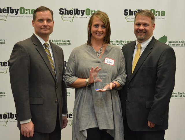Greater Shelby Chamber of Commerce - 9.jpg