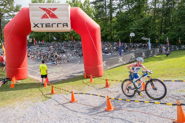 EVENTS-Xterra-Run_2016.jpg