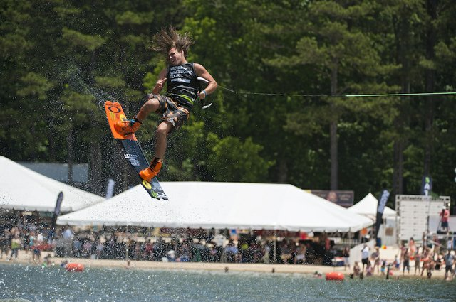 280 EVENT Wakeboard Tour.jpg