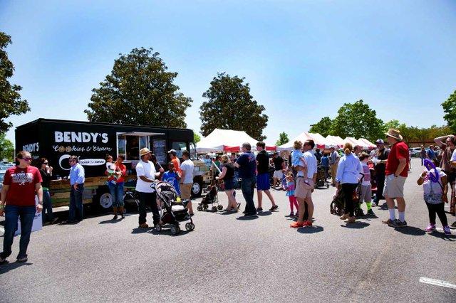 280-EVENT-Food-Truck-Roundup.jpg