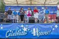 Celebrate Hoover Day 2017-2