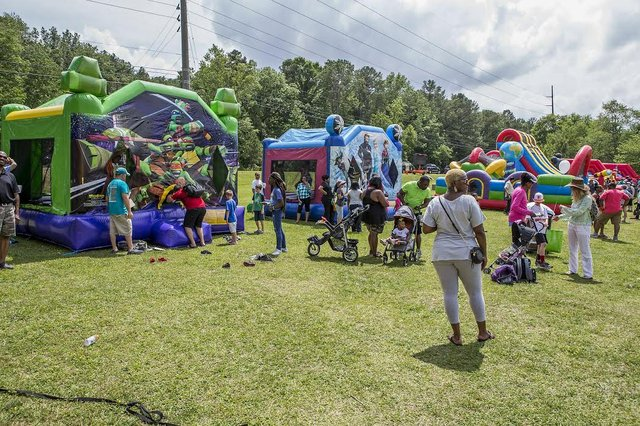 Celebrate Hoover Day 2017-30