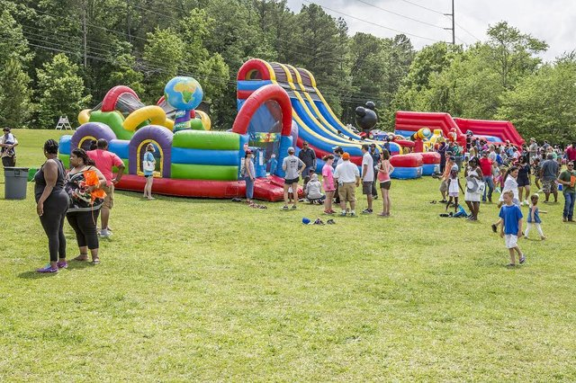 Celebrate Hoover Day 2017-31