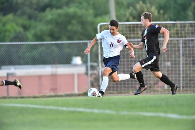 OakMountainBoysSoccerPlayoffs (1 of 18).jpg