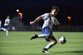 OakMountainBoysSoccerPlayoffs (10 of 18).jpg