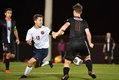 OakMountainBoysSoccerPlayoffs (11 of 18).jpg