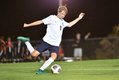OakMountainBoysSoccerPlayoffs (14 of 18).jpg