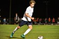 OakMountainBoysSoccerPlayoffs (16 of 18).jpg