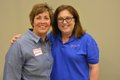 South Shelby Chamber - May 2017 - 4.jpg