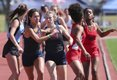Outdoor Track and Field State Championship 2017