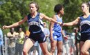 Outdoot Track and Field State Championships 2017