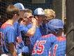 Oak Mountain Baseball