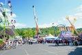 State Fair - 1.jpg