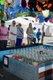 State Fair - 10.jpg