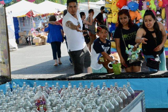 State Fair - 11.jpg