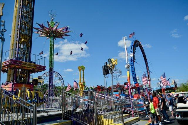 State Fair - 12.jpg