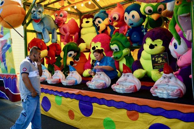 State Fair - 13.jpg