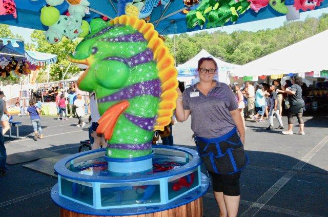 State Fair - 14.jpg